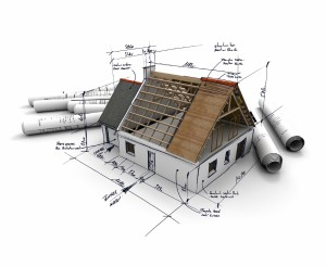 long established builder in northwich offering a wide range of services for the home