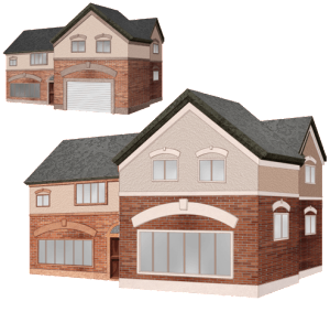 we specialise in the design and build of garage conversions northwich